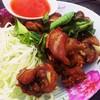 นครยำ  Nakhon Yum Town In Town