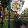 Fruit Factory