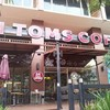 TOM N TOMS COFFEE ซอยพัฒน์พงษ์ 2