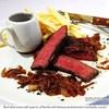 Wagyu Beef Flank Steak