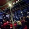 บรรยากาศ - Kazbar