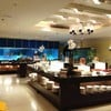 ห้องอาหาร ปทุมมาศ โรงแรมสุโกศล