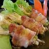 Cenoki Bacon