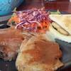 Kanthararom Steak House