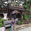 Krathin Coffee Garden Pattaya