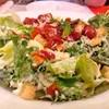 Caesar Salad อร่อย