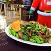 รูปร้าน Cucina, café and cusine