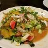 Sip Salad