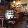 Yesterday's Tea Rooms