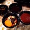 FuFu Shabu : Taiwanese Shabu (福福 ) พระราม 4