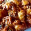 อันนี้ชอบสุด gnocchi alla sarda b320