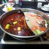 Sichuan Restaurant นราเพลส ซ็อปปิ้ง มอลล์