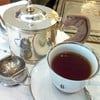Tea Choice: Afternoon Special