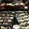 Sila Restaurant & Bar @ Bangsaen Heritage Hotel