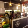 The Brew Coffee ชยางกูร