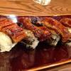 Sushi Den เซ็นทรัลเวิลด์