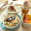 Hot Chocolate Pot [185฿]