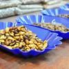 ARABIA COFFEE มีนบุรี