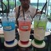 Home-Koon Cafe'&Bistro