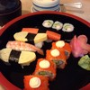 Sushi Yoi สาขาพันท้าย สาขาพันท้าย