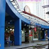Oishi Japanese Buffet พหลโยธิน