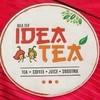 Idea tea