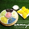 Waranya by Baanboon