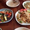 รูปร้าน Anchan Vegetarian Restaurant
