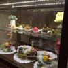 Dhara Dhevi Macaron เซ็นทรัล ลาดพร้าว