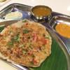 รูปร้าน Sri Ganesha Restaurant
