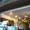 Fresh2cafe