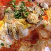 ผัดไทย-หอยทอด แชมป์แม่กลอง