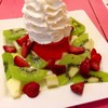 Jelly Fruity Creamy