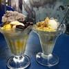 ขนาดของไอศกรีมถ้วยเล็ก