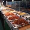 ร้านอาหารพริกหอม