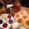 D.I.Y. Pancake
