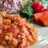 Eight Inches Under Salad Café