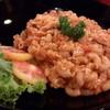 Hua-Hin Restaurant 94
