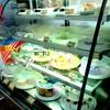 CupCake Phayao Homemade Cake & Coffee พะเยา ประเทศไทย