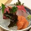 Fumi Japanese Cuisine Central Festival เชียงใหม่