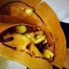 เครปพรพิมล กล้วย ช็อก ชีส :]