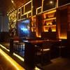Octave Rooftop Lounge and Bar Bangkok Marriott Hotel Sukhumvit