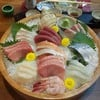 寿司呑 DON Sushi Restaurant by Japanese Chef DON