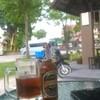 Nim Cafe I Espresso Bar