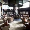Diplomat Bar โรงแรมคอนราด