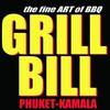 Grill Bill