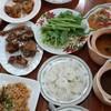 ร้านขนมจีนหล่มเก่า ขอนแก่น สาขา1