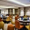 ห้องอาหารจัสมิน โรงแรมดุสิตปริ๊นเซส เชียงใหม่