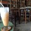 ชาไทย