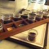 Choice Of Coffee By Cafe Richard